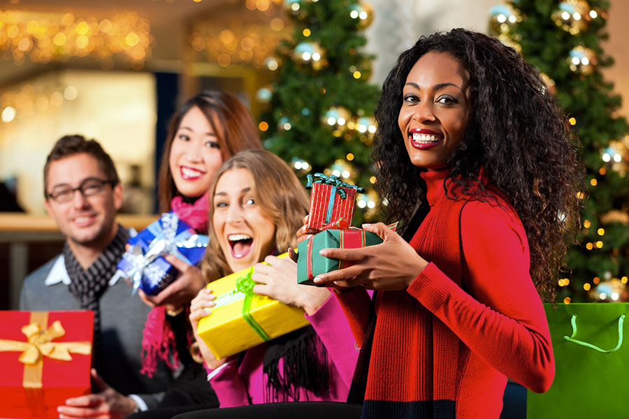 Risk Management tips for companies over the silly season