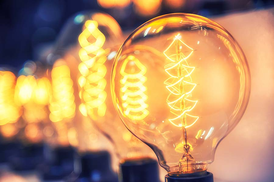 Load shedding is now the number 1 enemy of South African businesses, but here's why you can't let it win the war